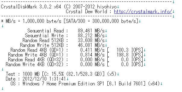 ファイル 115-3.jpg
