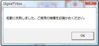ファイル 86-1.jpg